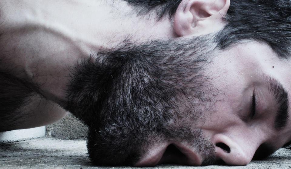 Masaje prostático