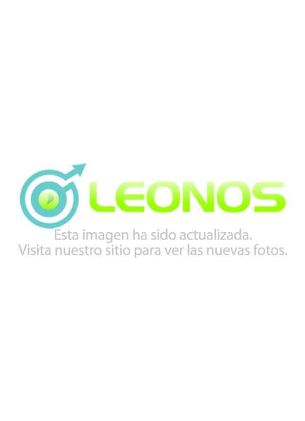agencia escort buenos aires fotos de masajistas masculinos