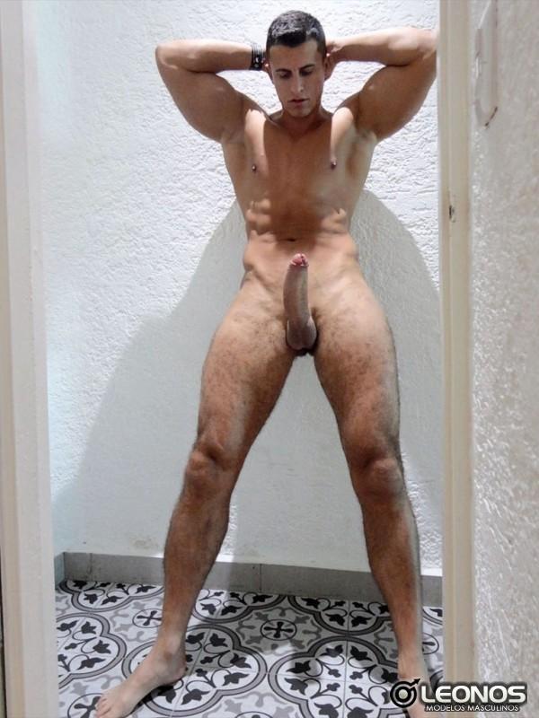 masaje anal masculino baires escorts