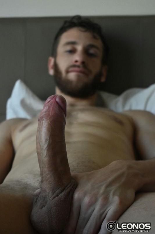 masaje anal escorts masculinos en argentina