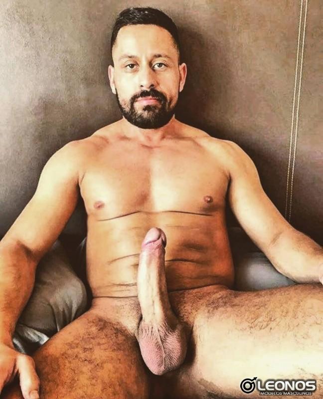 escorts masculinos en buenos aires pono español