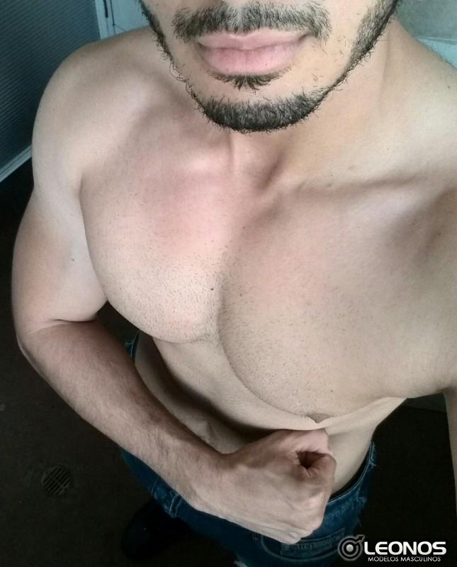 masajes eroticos buenos aires escorts vip en santiago de chile
