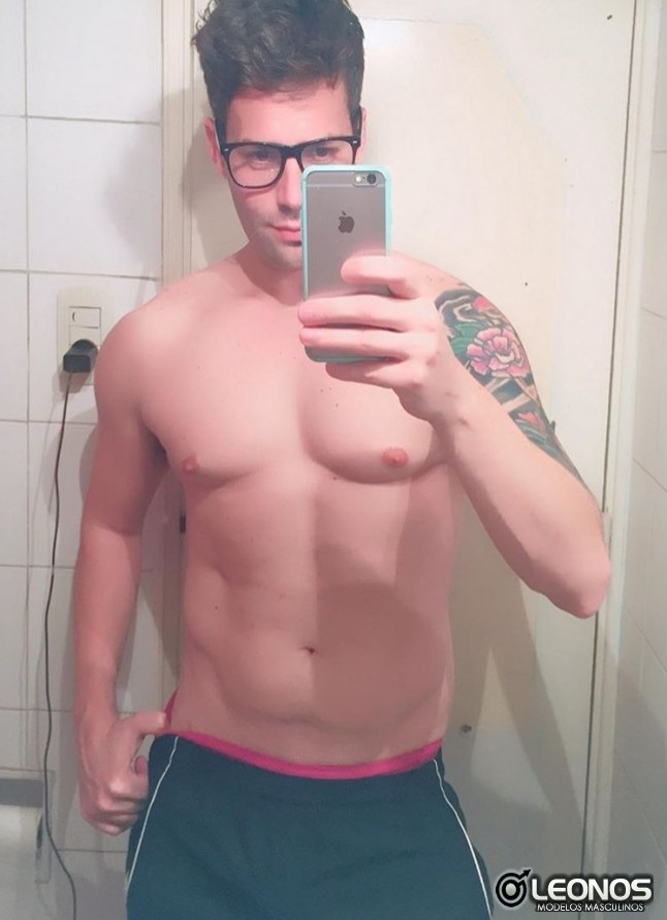 escort gay video porno antiguo español